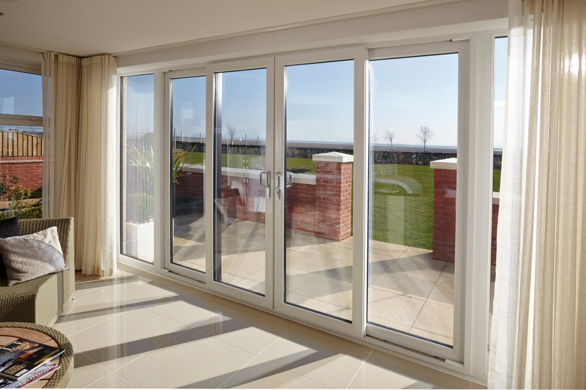 sliding patio doors near me norwich