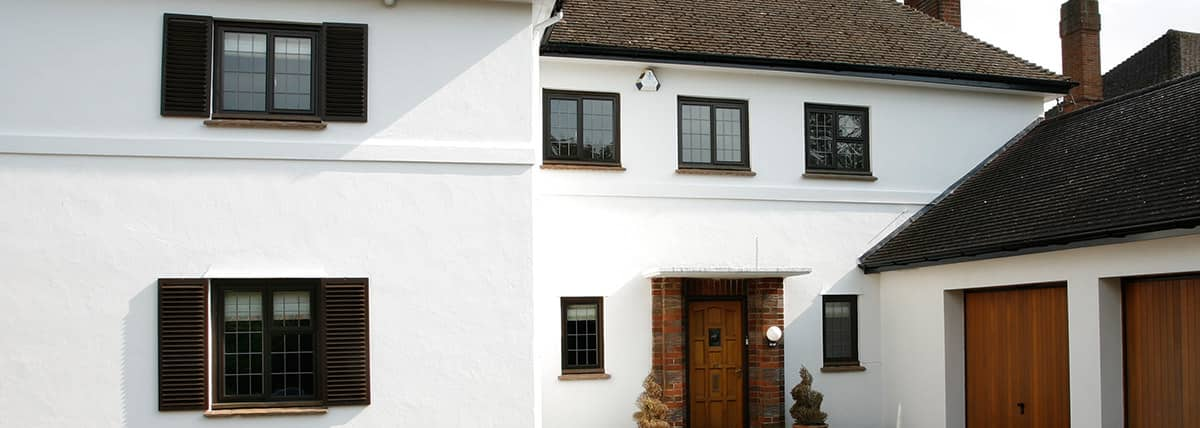 Double Glazing Prices Norwich