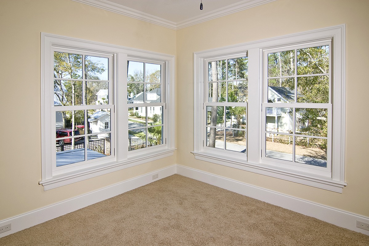aluminium windows quotes norfolk