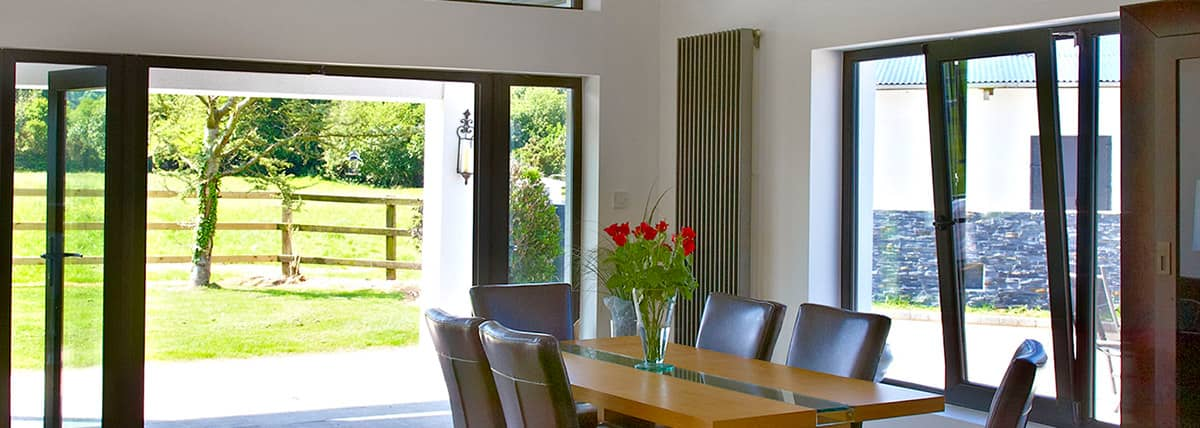 Double Glazing Prices Norfolk