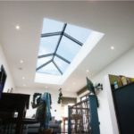 lantern roof prices norwich norfolk
