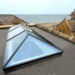 lantern roof quotes norwich norfolk