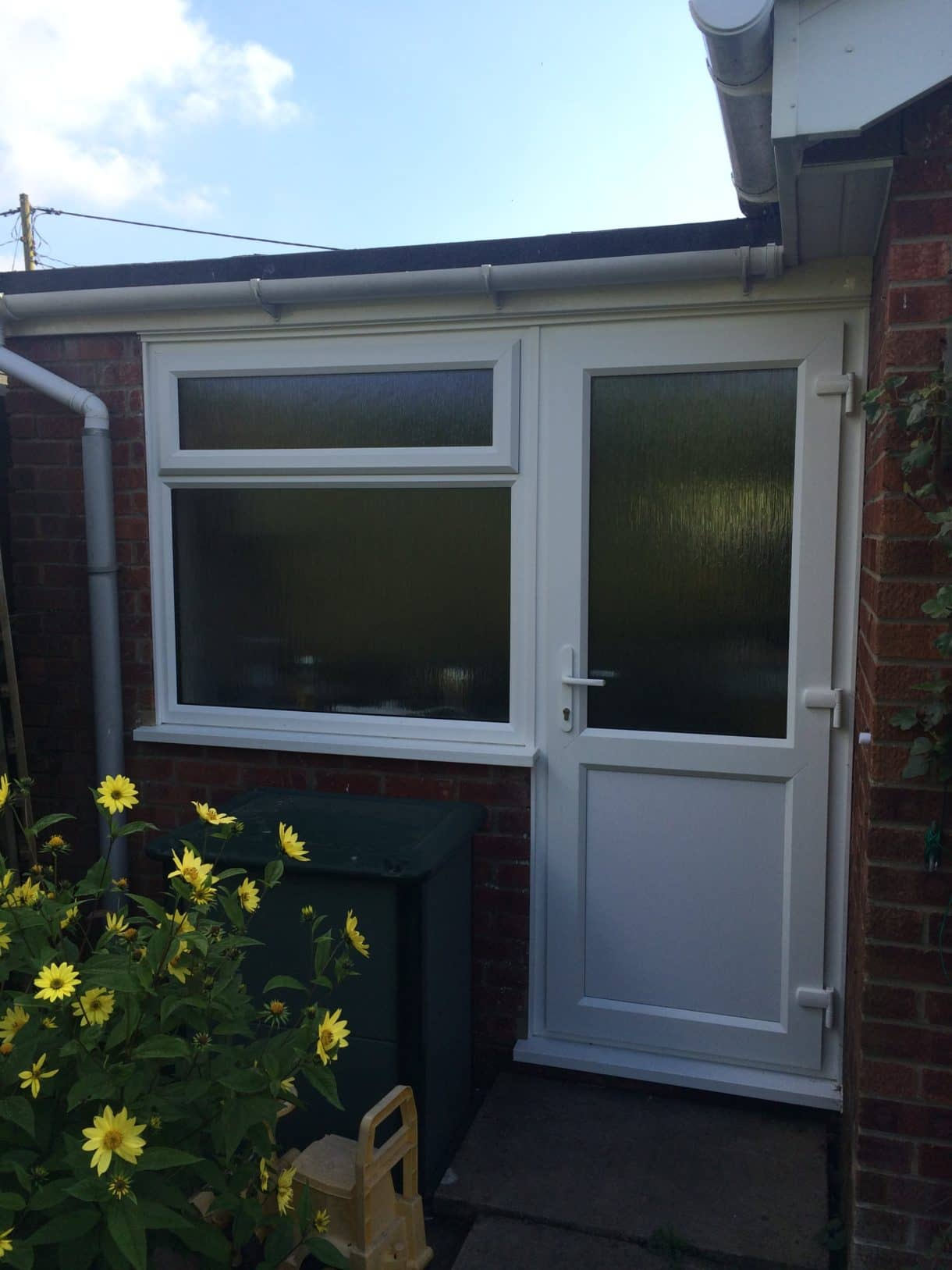Upvc windows and doors norwich upvc windows and doors prices for Windows and doors prices